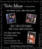 Saturday 14th October 2000, Drum Media 2/3 page
